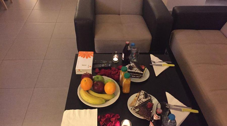 Celino Hotel-6 of 40 photos