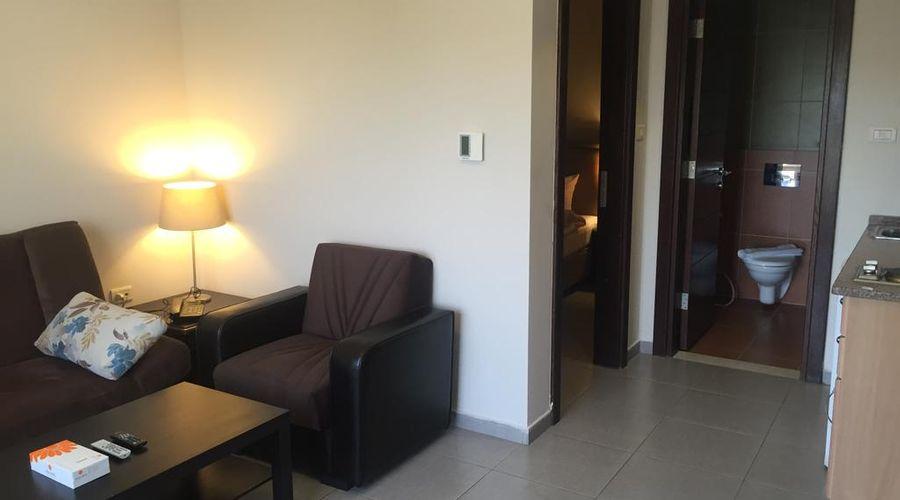 Celino Hotel-8 of 40 photos