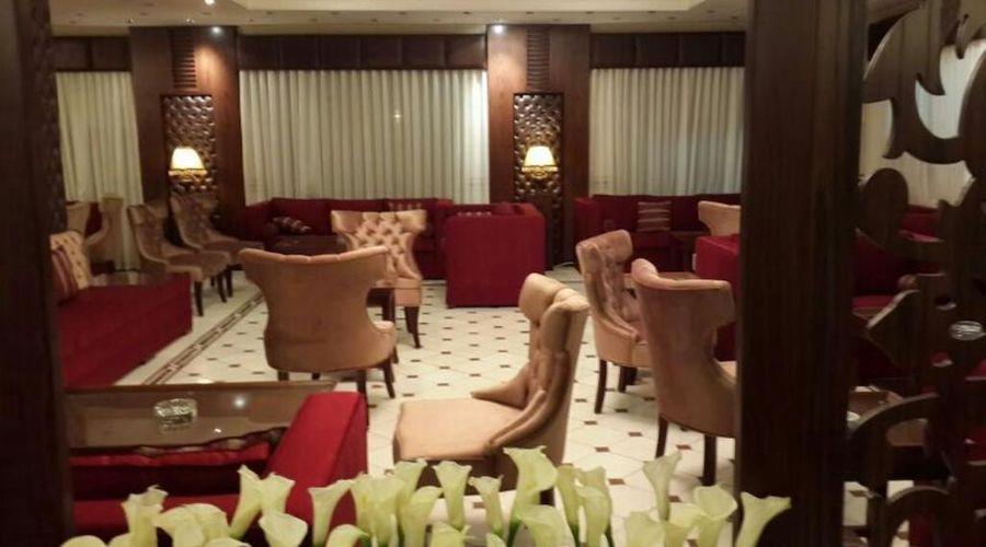 Al Thuraya Hotel Amman-3 of 37 photos