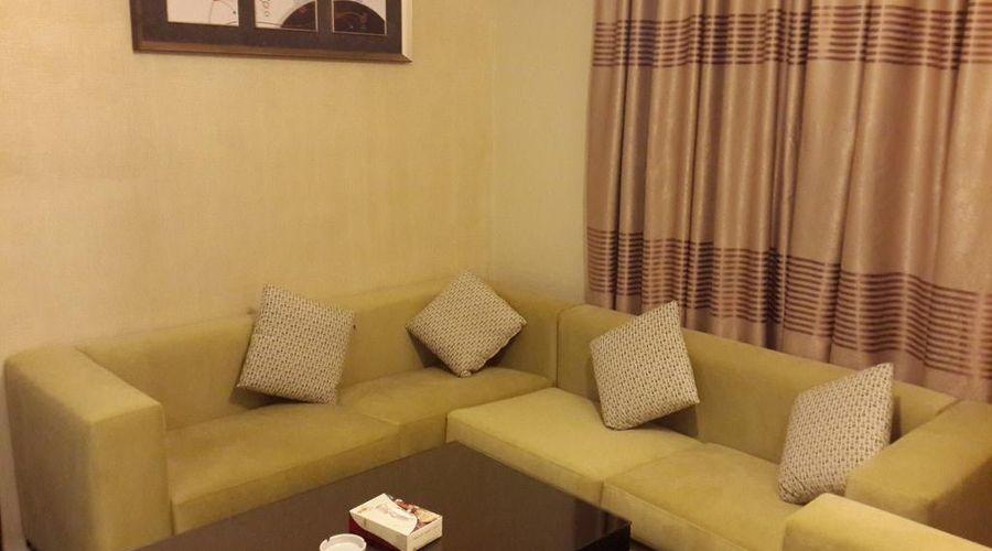 Al Thuraya Hotel Amman-38 of 37 photos