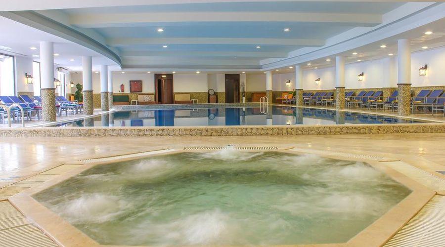 Lagoon Hotel & Resort-13 of 35 photos
