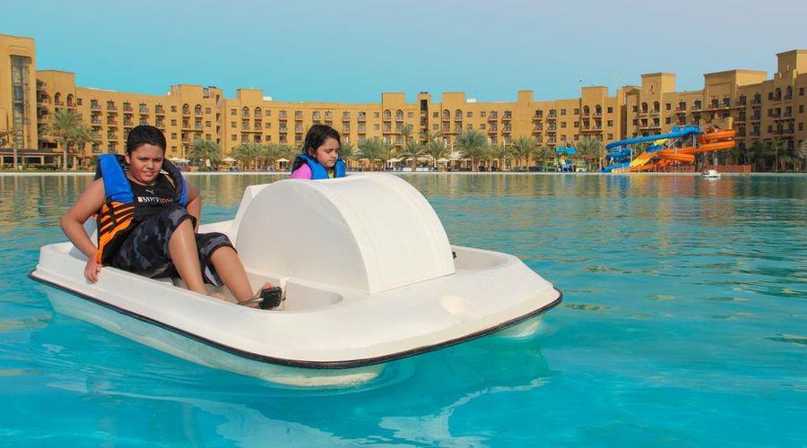 Lagoon Hotel & Resort-15 of 35 photos