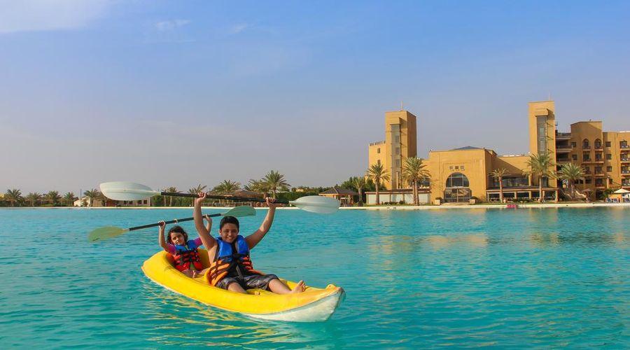 Lagoon Hotel & Resort-16 of 35 photos