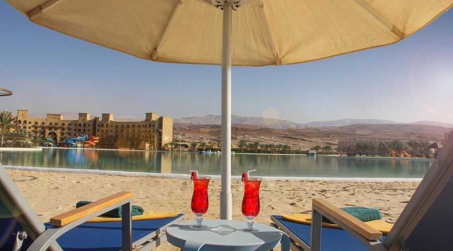 Lagoon Hotel & Resort-17 of 35 photos