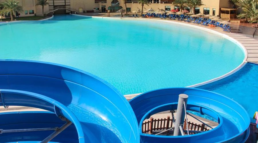 Lagoon Hotel & Resort-20 of 35 photos