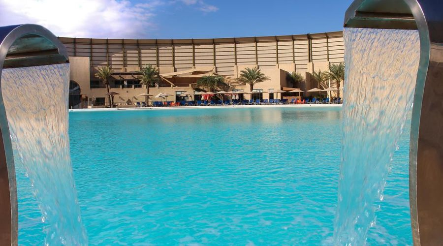 Lagoon Hotel & Resort-21 of 35 photos