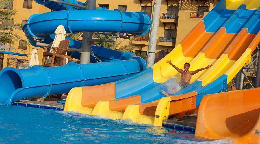 Lagoon Hotel & Resort-22 of 35 photos