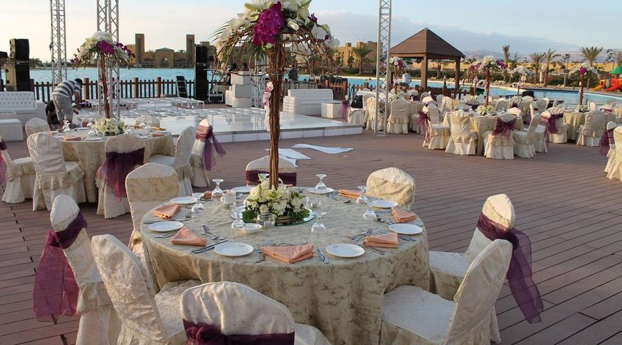 Lagoon Hotel & Resort-27 of 35 photos
