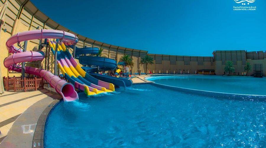 Lagoon Hotel & Resort-28 of 35 photos