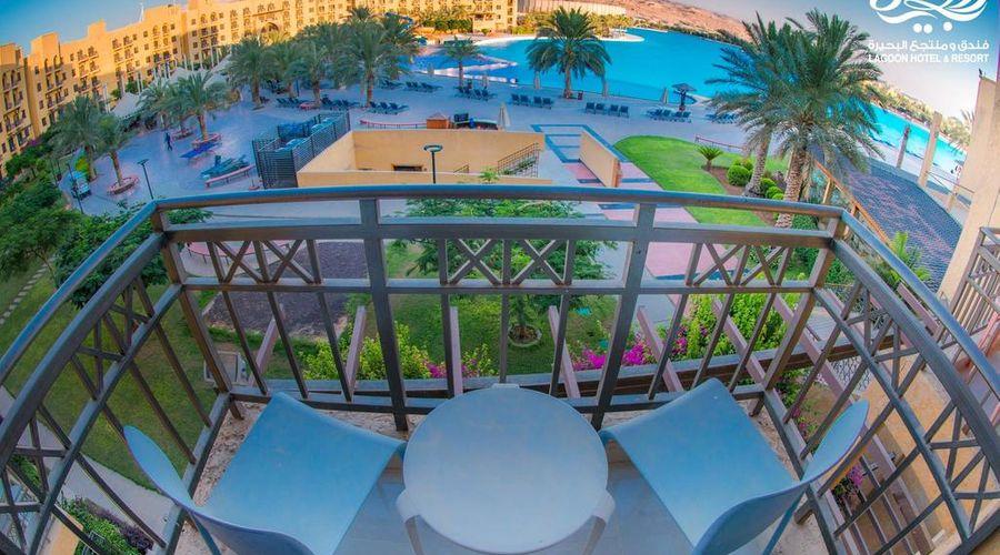 Lagoon Hotel & Resort-29 of 35 photos