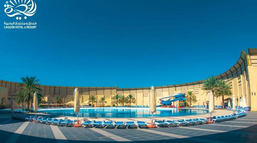 Lagoon Hotel & Resort-31 of 35 photos