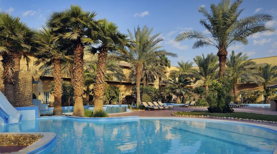 Movenpick Hotel Kuwait-2 of 45 photos