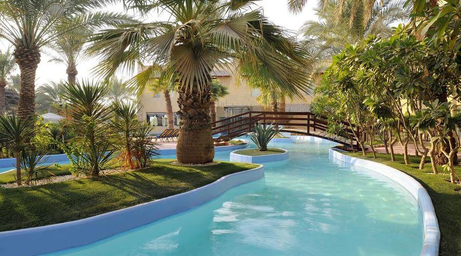 Movenpick Hotel Kuwait-12 of 45 photos