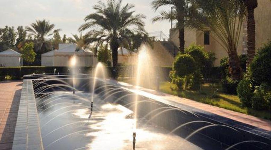 Movenpick Hotel Kuwait-18 of 45 photos