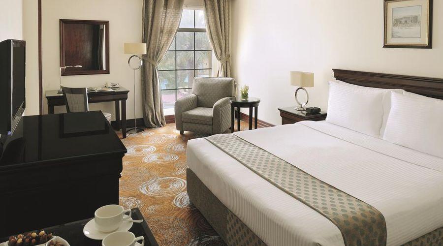 Movenpick Hotel Kuwait-24 of 45 photos