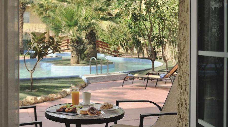 Movenpick Hotel Kuwait-25 of 45 photos