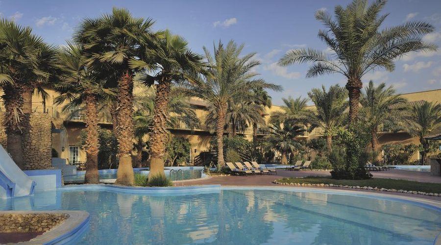 Movenpick Hotel Kuwait-27 of 45 photos