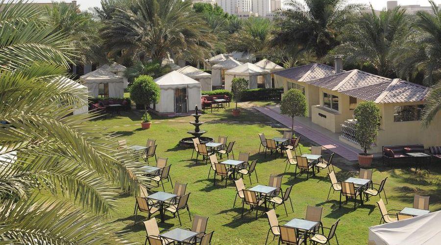 Movenpick Hotel Kuwait-28 of 45 photos