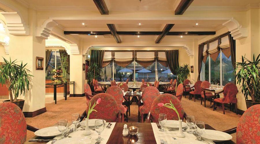 Movenpick Hotel Kuwait-30 of 45 photos