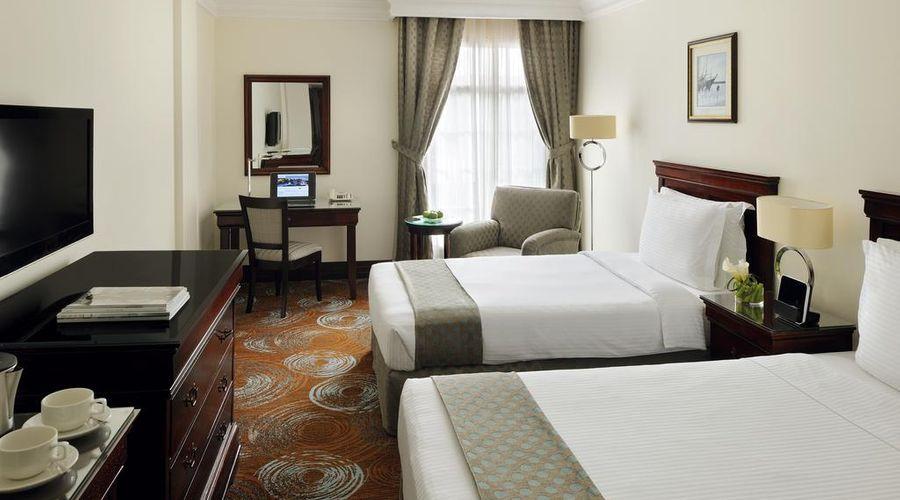 Movenpick Hotel Kuwait-5 of 45 photos