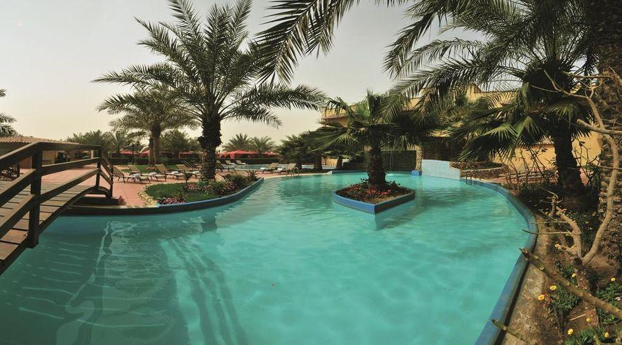 Movenpick Hotel Kuwait-32 of 45 photos