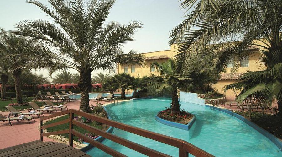 Movenpick Hotel Kuwait-35 of 45 photos