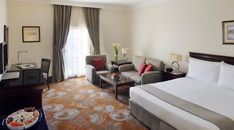 Movenpick Hotel Kuwait-6 of 45 photos