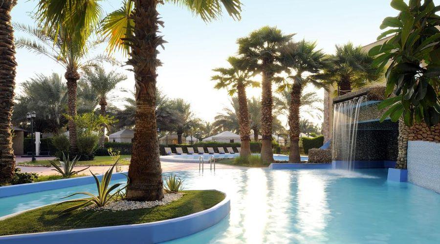 Movenpick Hotel Kuwait-10 of 45 photos