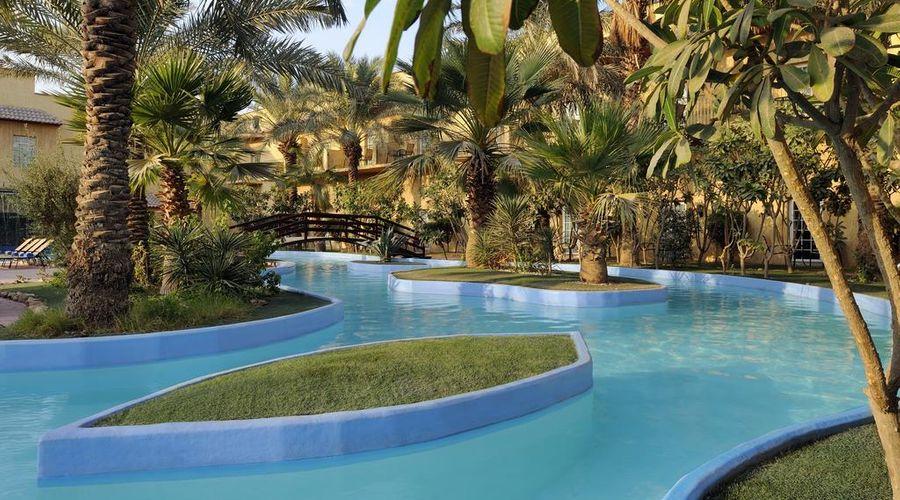 Movenpick Hotel Kuwait-11 of 45 photos