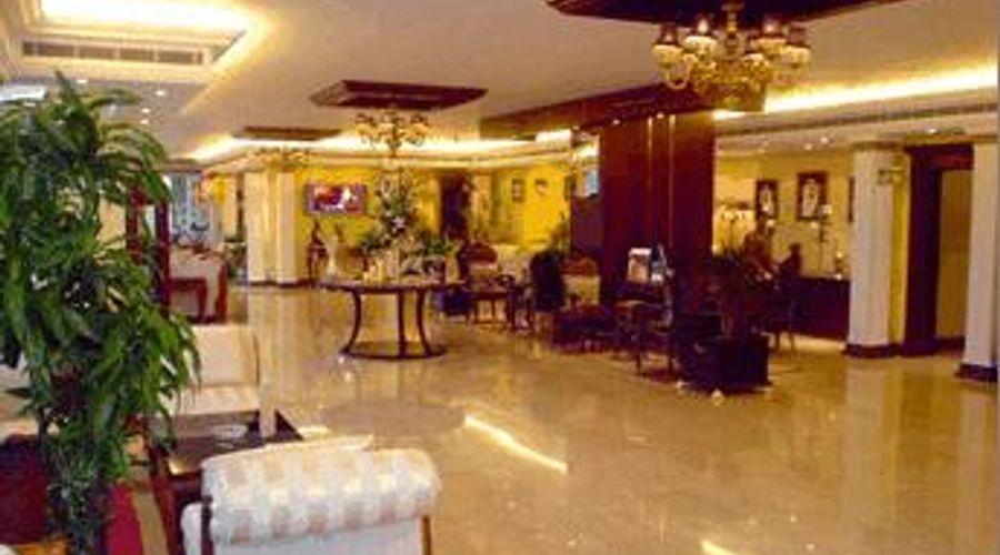 Le Royal Hotel-2 of 45 photos