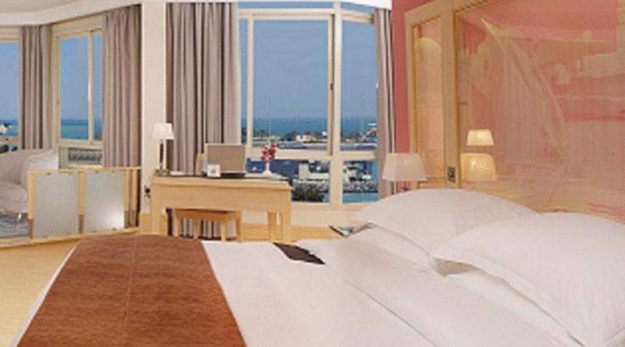 Le Royal Hotel-16 of 45 photos