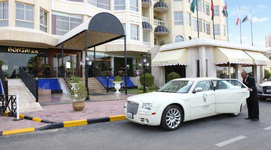 Le Royal Hotel-18 of 45 photos