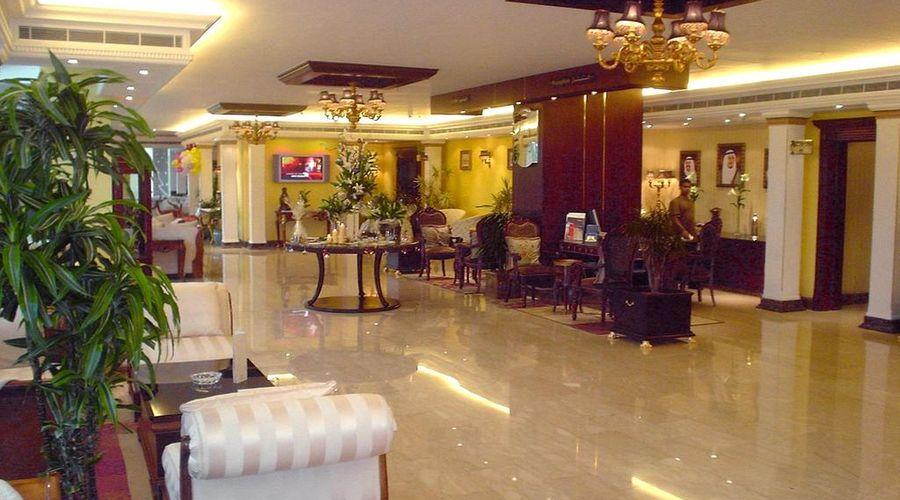 Le Royal Hotel-19 of 45 photos