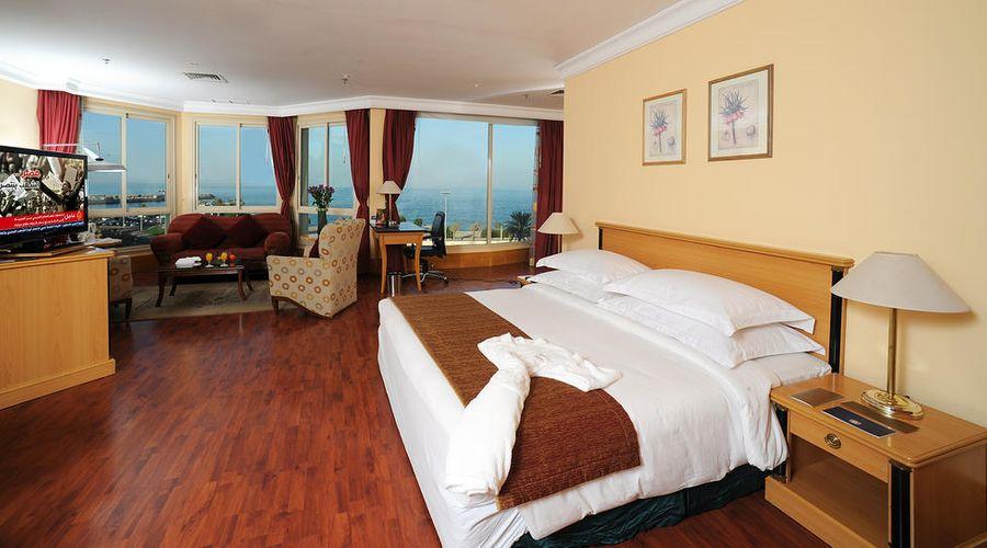 Le Royal Hotel-24 of 45 photos