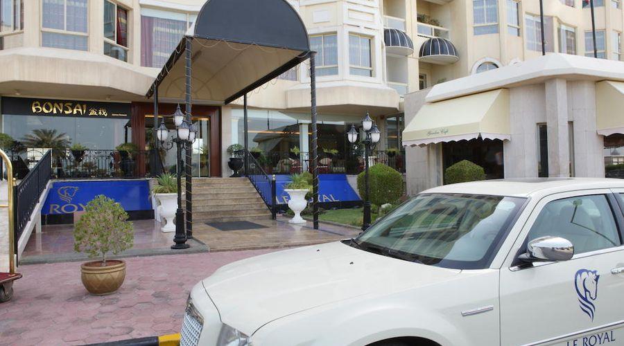 Le Royal Hotel-32 of 45 photos
