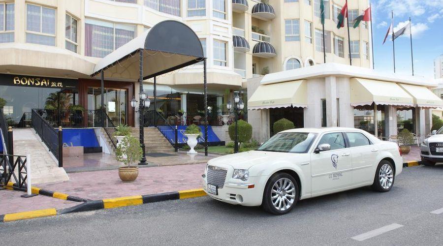 Le Royal Hotel-39 of 45 photos