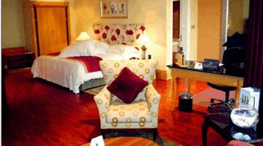 Le Royal Hotel-6 of 45 photos