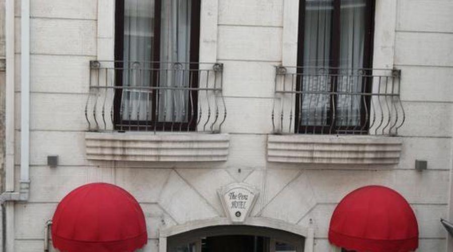 فندق ذا بيرا-1 من 29 الصور