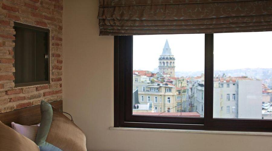 فندق ذا بيرا-8 من 29 الصور