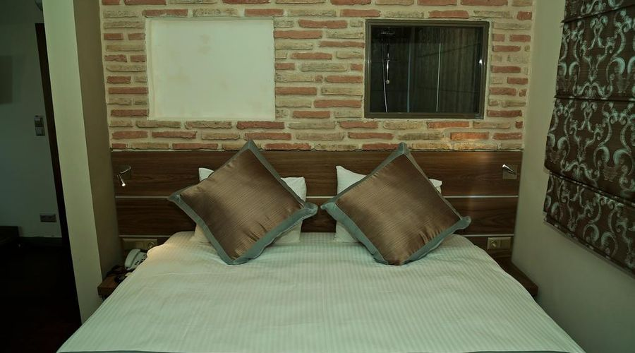 فندق ذا بيرا-9 من 29 الصور