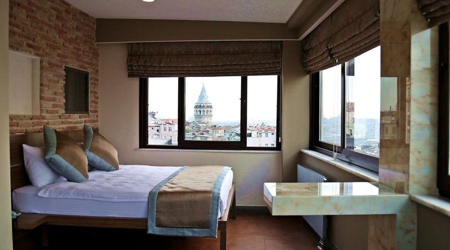 فندق ذا بيرا-10 من 29 الصور