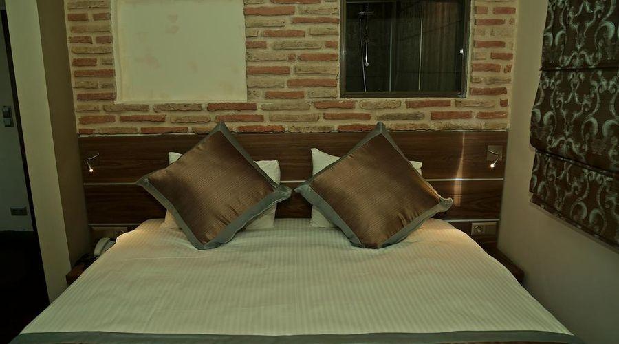 فندق ذا بيرا-11 من 29 الصور