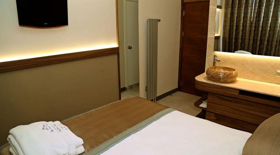 فندق ذا بيرا-12 من 29 الصور