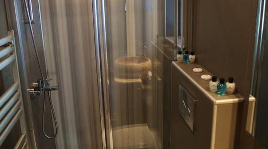 فندق ذا بيرا-13 من 29 الصور