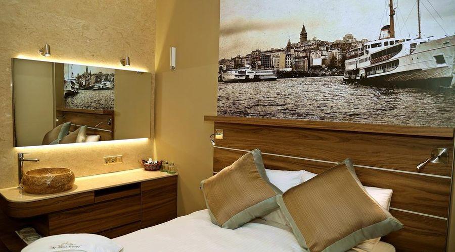 فندق ذا بيرا-14 من 29 الصور
