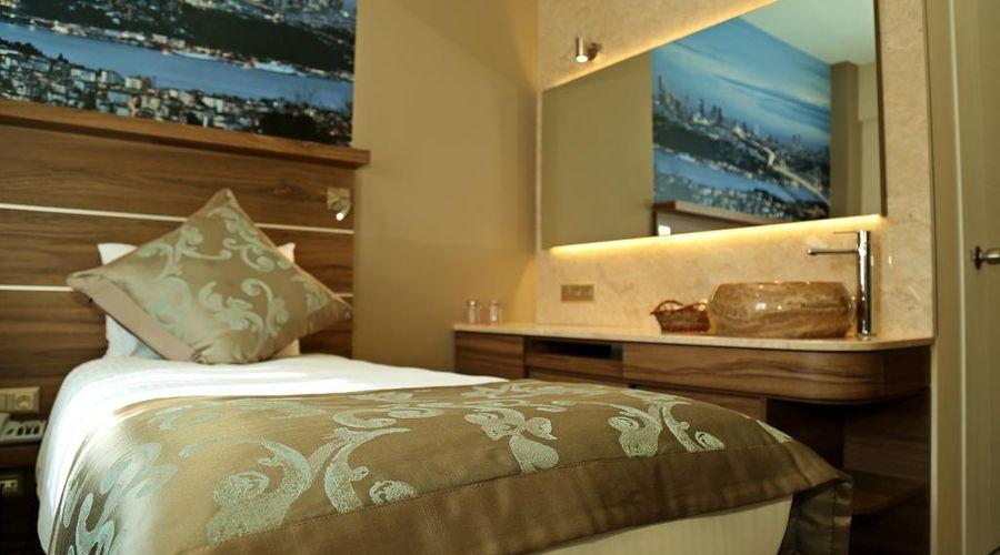 فندق ذا بيرا-16 من 29 الصور