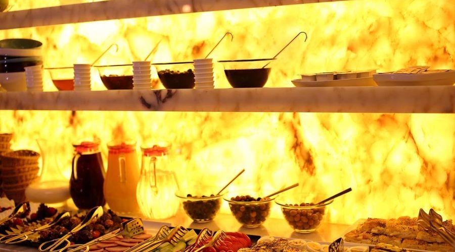 فندق ذا بيرا-3 من 29 الصور