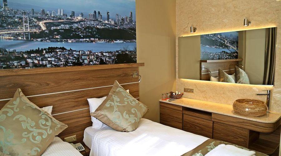 فندق ذا بيرا-17 من 29 الصور