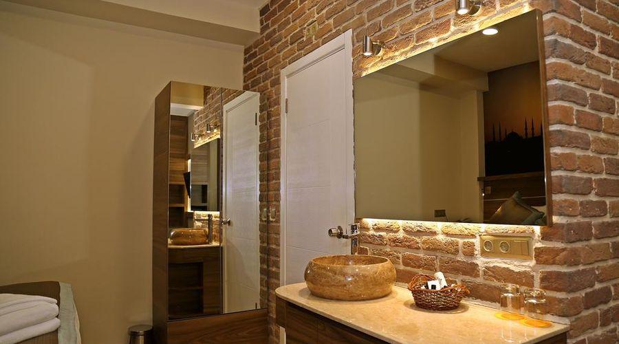 فندق ذا بيرا-21 من 29 الصور