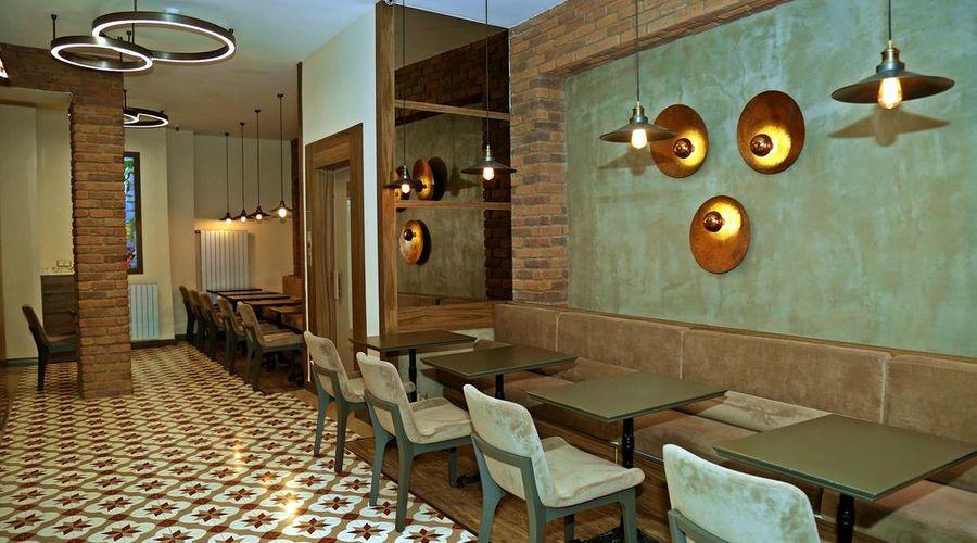 فندق ذا بيرا-24 من 29 الصور
